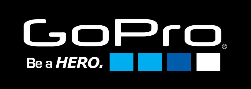 gopro_logo-svg