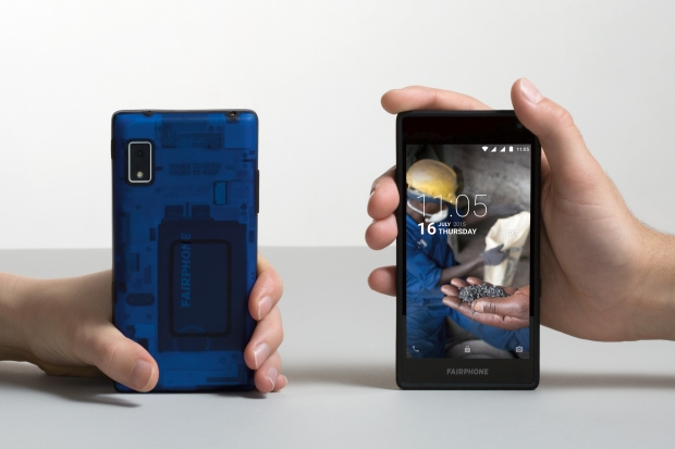 Fairphone_2_(25882860055)_(cropped).jpg